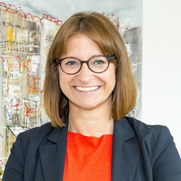 Sarah Kruse