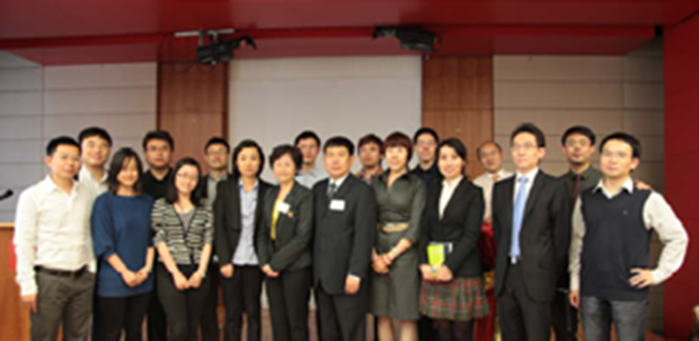 China-Career-Day-1
