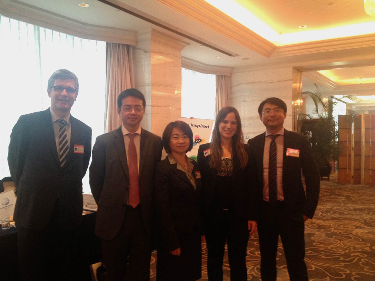 China-Outbound-Investment-Summits-2