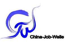 Logo-China-Jobwelle