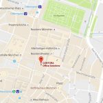 google-map-Muenchen