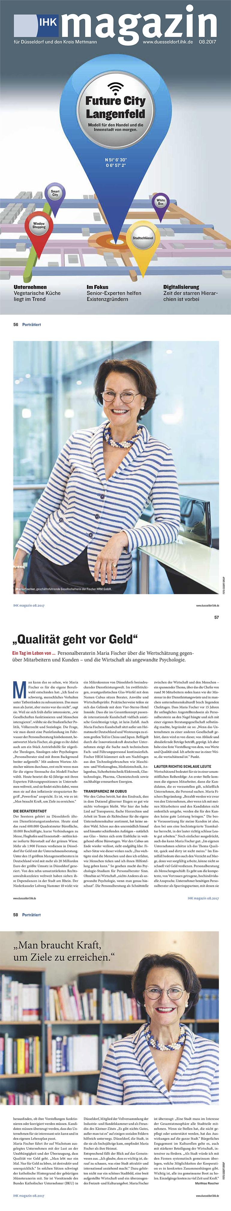 maria_fischer_news