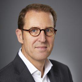Jörg de Wall